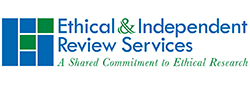 Ethical & Independent Review Services