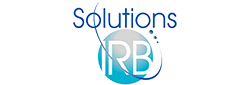 Solutions IRB